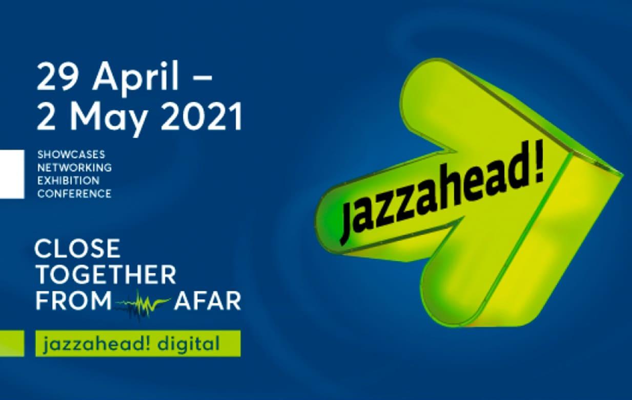 Le Luxembourg se présente à Jazzahead !