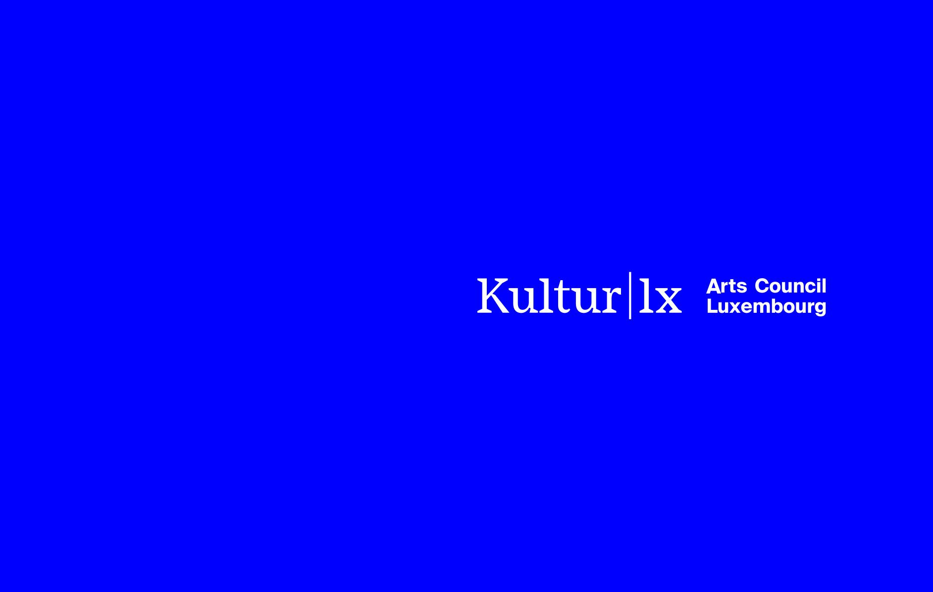 Appel à candidatures musique : Global Project Grant Kultur | lx