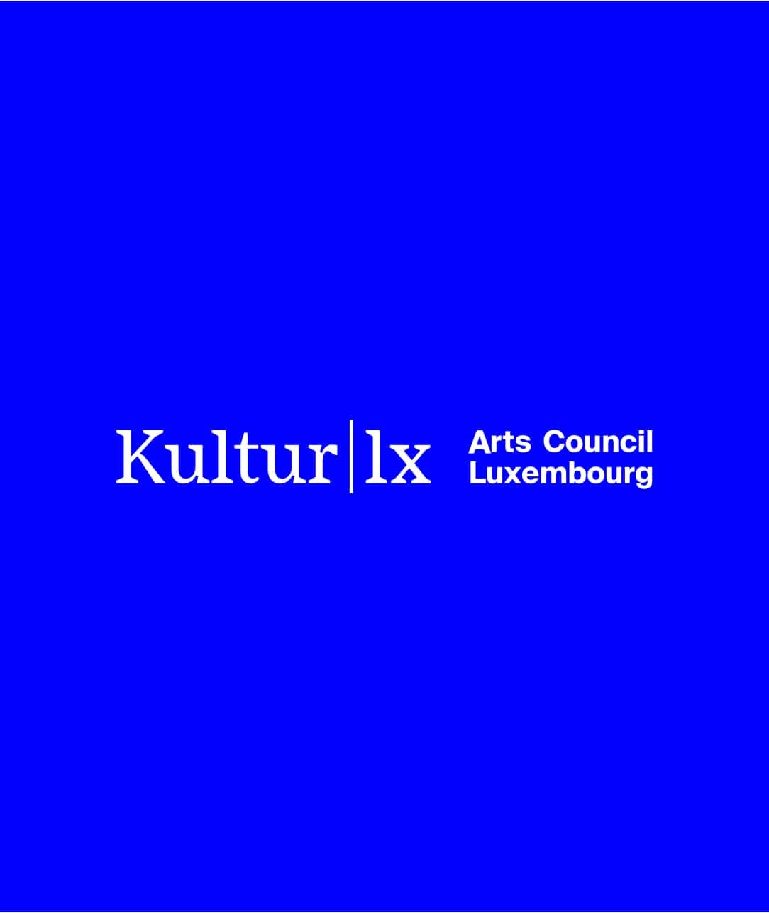 Kultur | lx recrute !