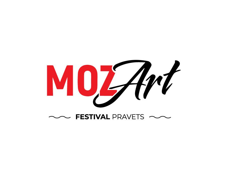 "Opéra de chambre ""The Stone Feast"" / Albena Petrovich-Vrachanska (création mondiale). Mozart Festival Pravets"