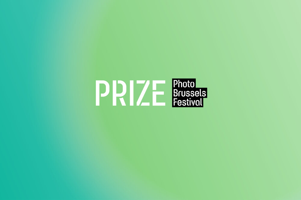 Call for applications : Prize - PhotoBrussels Festival 06