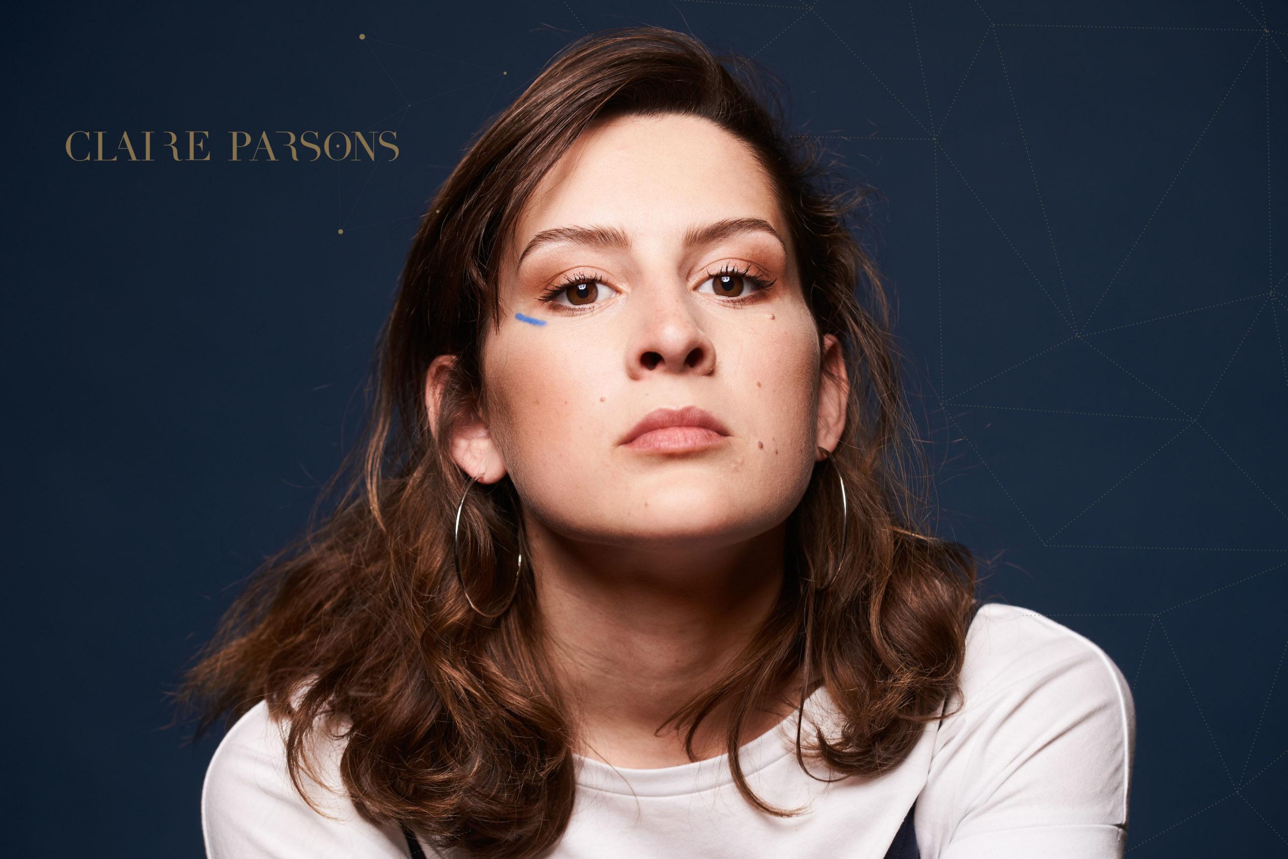 Claire Parsons joins Nuances Music Productions