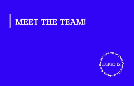 Meet the Kultur |lx new comers!